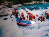 Rafting New Image-112