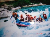 Rafting New Image-117