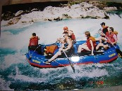 Rafting New Image-118