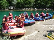 Rafting New Image-55